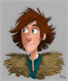 SHANE_05_blg.jpg (image) #train #dragon #how #design #your #character #to