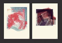 07.05.2012 - edricureel #design #graphic #color #photoshop #ureel #edric