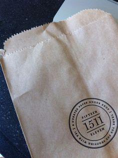 1511 stamped logo