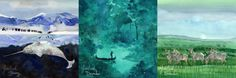 Andrew J. Austin #album #covers