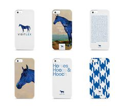 VisitLEX - iPhone Covers #brand #lexington #visitlex