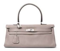 Hermès, Handtasche