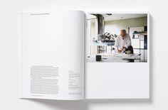 John Morgan studio — Venice Architecture Biennale 2012 #spread #layout #book