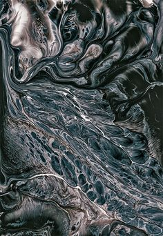 samuel burgess johnson, artwork, painting, oil painting
