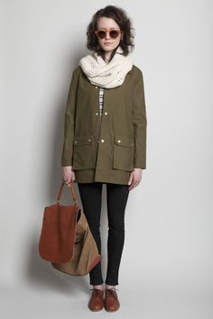// #fashion #women