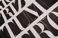 - STUDIO NEWWORK - #design #brilliant #typography