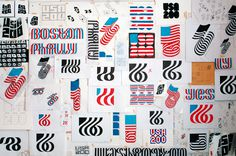lance wyman 1970 United States Bicentennial Washington, DC, USA