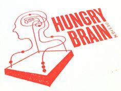 Hbd2 #brain