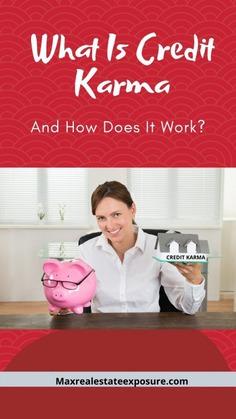 Why is Credit Karma Free