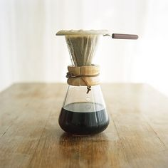 2389883670_63fb7dd08d.jpg (500×500) #simple #wood #photography #film #coffee #still #life