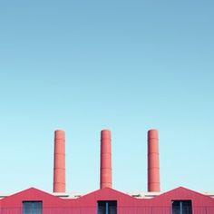 Giorgio Stefanoni #photography #minimal