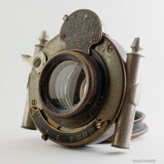 Inspiration | Jordan Lloyd #lens #kodak #retro #photography #vintage #antique