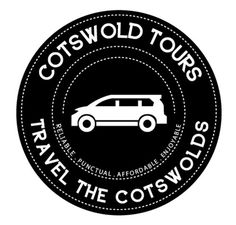 Frick (Not only posters...) #cotswold #badge #fricker #harry #travel #circles #cars #logo #car #tour