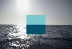 Neue #logo