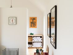 anthony-burrill-on-starting-out-and-staying-focussed
