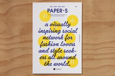 jaemin-lee #illustration #design #booklet #typography