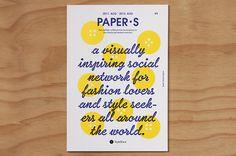 jaemin-lee // Quote #illustration #design #booklet #typography