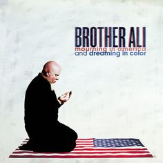Rhymesayers Entertainment :: Home #brother #mourning #muslim #islam #rhymesayers #hop #america #hip #ali