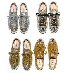 Creative Boys Club » shoes