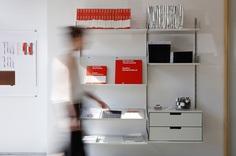 Order - Designed Space #designed #space #interior #design #architecture #ds