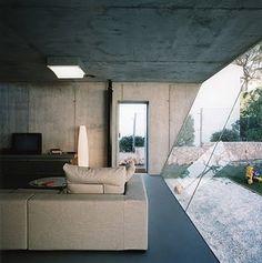 MMM #interior #design #modern