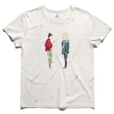 #obitus #off white #tee #tshirt #good will hunting #relationship #friend