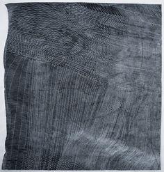 JJJJound #abstract