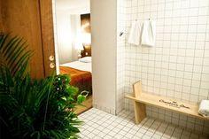 The Shapes of Things #interior #inn #design #swedish #creators #stockholm