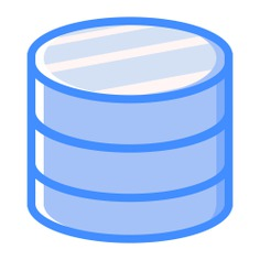 See more icon inspiration related to database, hosting, ui, servers, network, storage, files, multimedia and technology on Flaticon.
