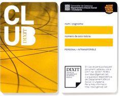 Txell Gràcia / Club Dixit