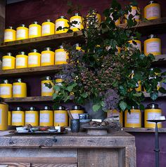 1bellocq #interior #design #decor #deco #decoration