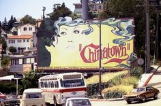 All sizes   Billboards on Sunset #81   Flickr - Photo Sharing!