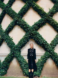 Fashion Photography by Koto Bolofo