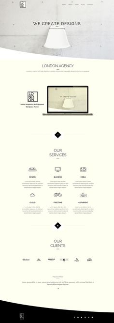 minimalist, minimal, website, concept, clean, layout #minimalist #minimal #website #concept #clean #layout