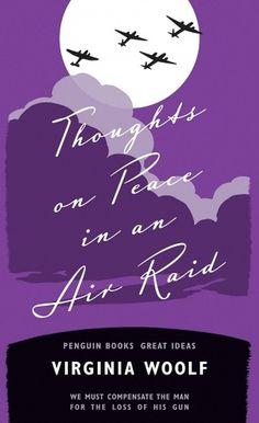 9780141043951.jpg (image) #jacket #books #book #ideas #pearson #type #great #david #penguin