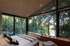 Lakeview House by ABestudio – Oficina de Arquitectura 10