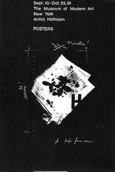 SWX14659.jpg (252×377) #white #black #armin #poster #and #hofmann #helvetica