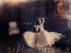Fashion Photography by Nikola Borissov   Professional Photography Blog #fashion #photography #inspiration