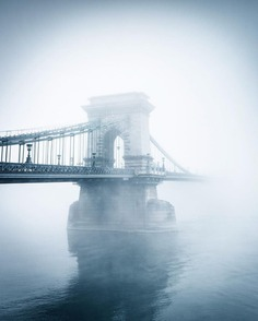Incredible Travel Landscape Photography by Hegyi Benjamin