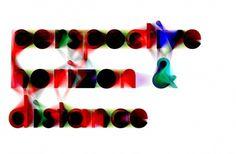 4426325141_5fedb5e2c9_b.jpg (JPEG Image, 1024x669 pixels) #typography