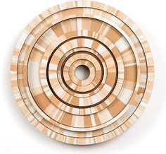 node1.jpg (JPEG Image, 582x539 pixels) #sculpture #pattern #jacob #circles #wood #whibley #paper #ephemera