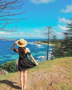 Breathtaking Travel Photography by Brooke Saward