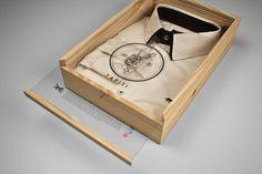 Moio Coletivo | Multidisciplinary Design Collective #package