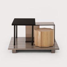 Range Life II by Jonah Takagi #minimalist #design