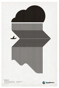 markbrooks-05.jpg 470×692 píxeles #poster