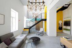 Apartment in Jaffa