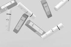 minimalist | Hai Lien #skincare