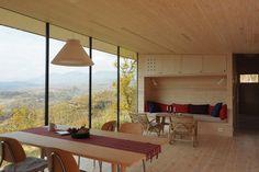 Cabin Ustaoset by Jon Danielsen Aarhus 6