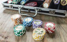 phosphat grand casino baden grafik