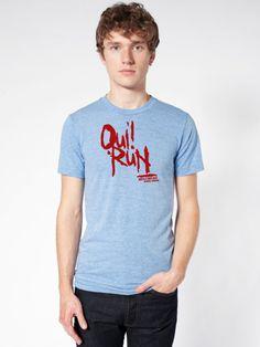 Bastille Days Shirt Design By Rev Pop